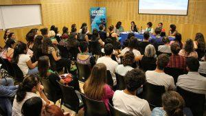 Seminario sobre políticas municipales de promoción de la economía social y solidaria