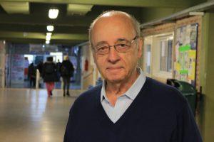 Conversaciones acerca de José Luis Coraggio