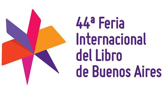La UNGS en la Feria del Libro