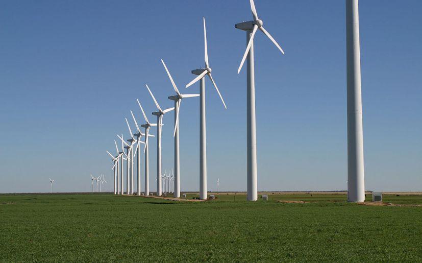 Industria eólica, una oportunidad perdida - Juan Fal en Página/12