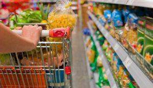 Precios en San Miguel: continúa el repunte inflacionario