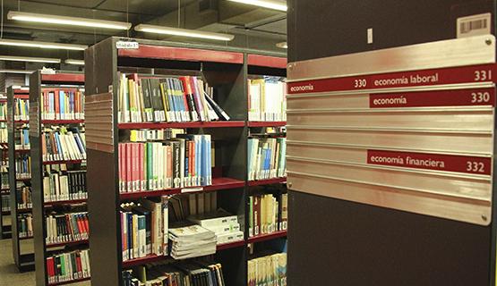 Taller sobre búsqueda de artículos y libros en la BECyT