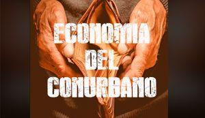 Economía del conurbano por FM La Uni