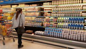 Precios en San Miguel: Mayo presenta un incremento del 7, 5%