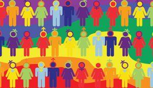 Género Perspectivas, aportes y debates