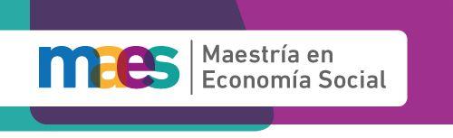 Inscripción MAES IX Edición 2019-2021
