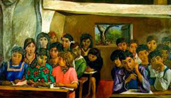 Jornada sobre enseñanza de inglés en la escuela secundaria