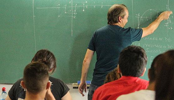 2º Encuentro Interinstitucional de Educación Matemática