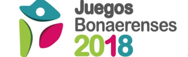 Comienzan los Juegos Bonaerenses con participación de Malvinas Argentinas y San Miguel