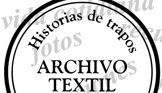 Historia de trapos: Archivo textil de General Sarmiento