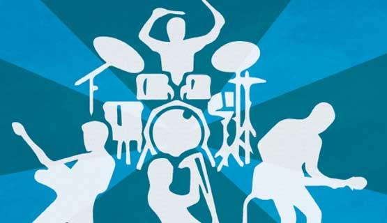 CUMI-UNGS: Convocatoria a músicos de la región