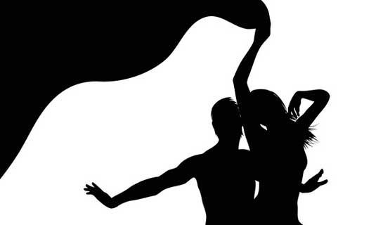 Muestra de danza y baile de las diplomaturas