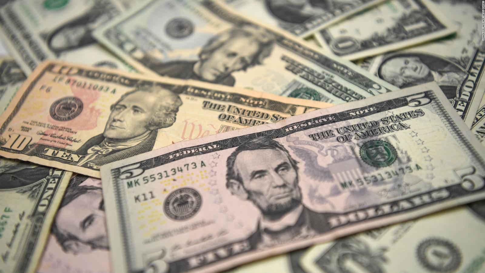 Ricardo Aronskind en FM Patriada | La dolarización de la economía