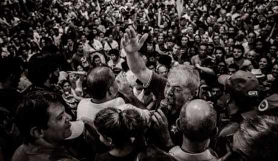 Debate sobre las elecciones en Brasil, con Alicia Argumedo, Pablo Gentili y Martín Granovsky