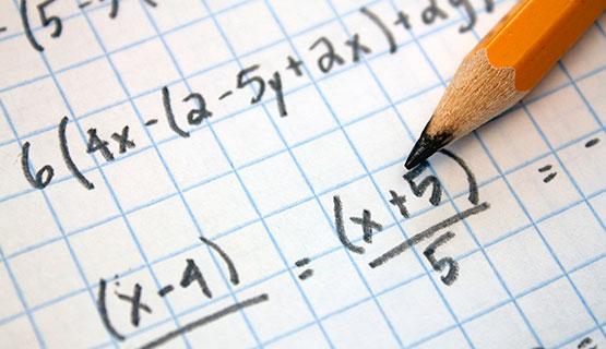 Aula virtual de apoyo para estudiantes que deban rendir el final de Introducción a la Matemática