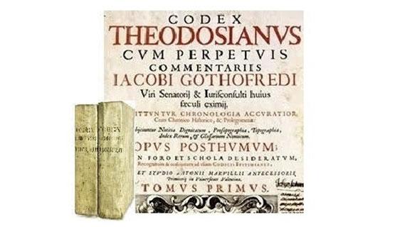 Taller para historiadores: las fuentes jurídicas en el estudio de las sociedades premodernas