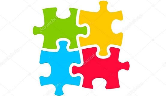 Continuamos hablando sobre autismo