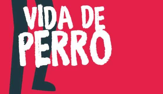 """Presentación de """"Vida de perro"""" de Horacio Verbitsky y Diego Sztulwark"""