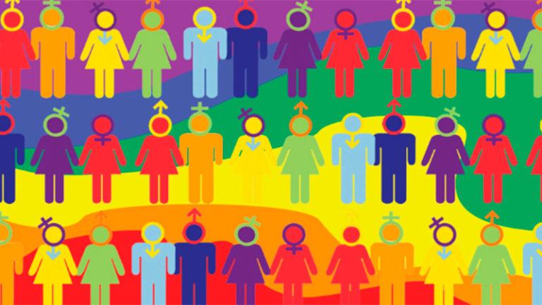 La UNGS, a favor de la Ley de Educación Sexual y de su plena aplicación