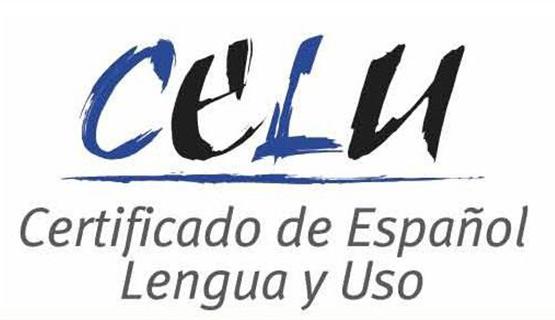 La UNGS será sede del examen CELU