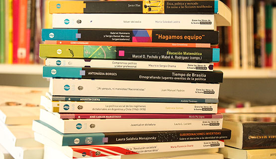 Webinar: Acceso a la información vs. derecho de autor