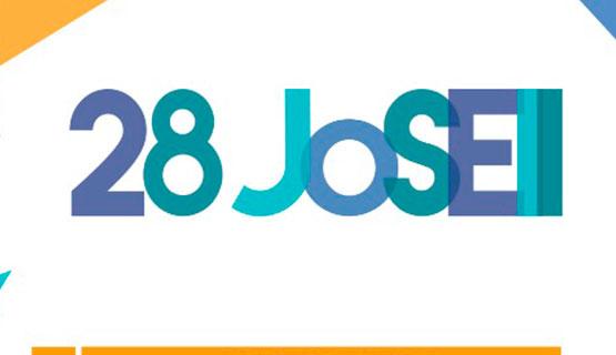 28° Jornadas Simultáneas de Ingeniería Industrial y carreras afines (JoSEII)