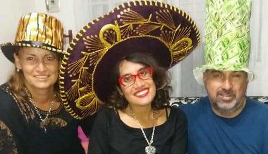 Detrás de los despidos, hay familias. Caso de Micaela Nogal estudiante discapacitada de la UNGS