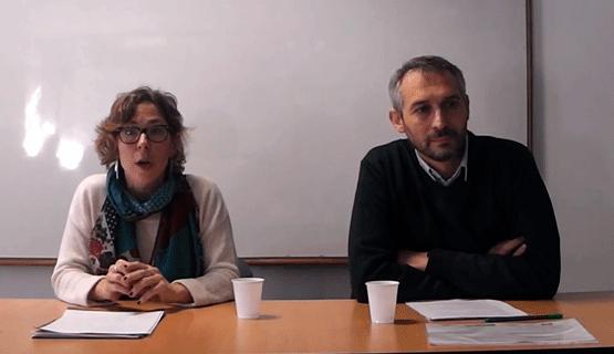 """Jornada: """"Hacia una historia de los ´80: nuevos problemas, actores y escalas de análisis"""""""