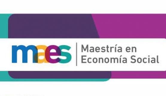 Nueva defensa de tesis de la Maestría en Economía Social