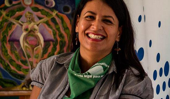 COVID-19: El análisis de Natalia Quiroga desde una perspectiva económica y social