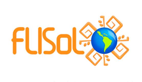 La UNGS será sede del Festival Latinoamericano de Instalación de Software Libre