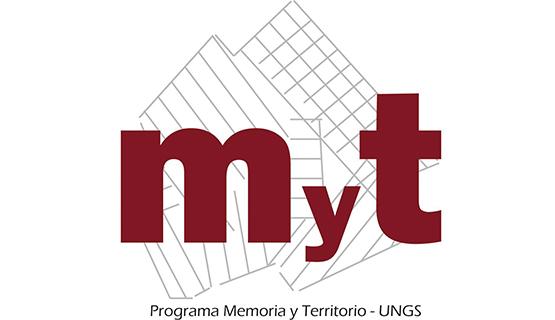 Memoria y Territorio: Jornada Memorias en Generaciones