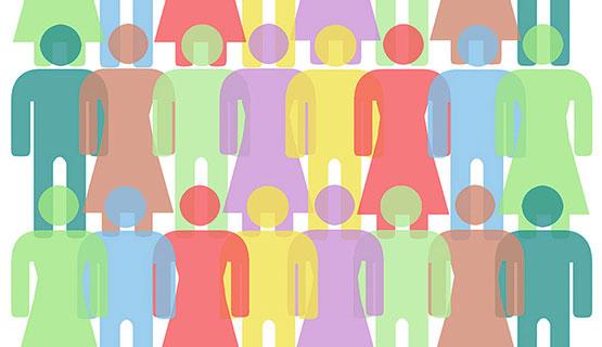 Ciclo de encuentros sobre Economía y Género