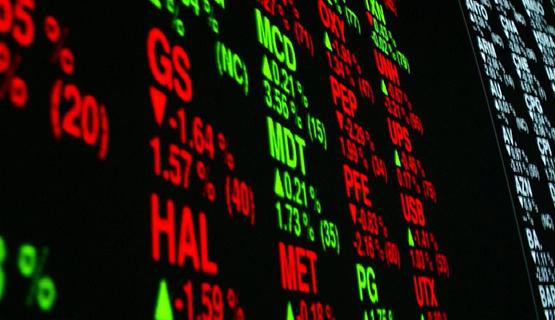 ¿Qué son los mercados? | Cecilia Allami en Chequeado