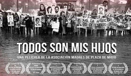 Documental:
