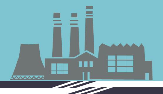 Presentación del Censo Industrial de Malvinas Argentinas