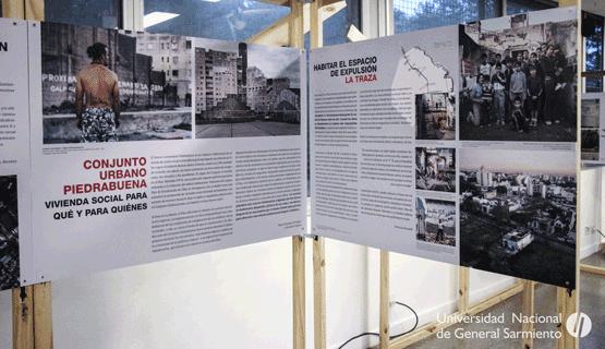 La violencia en el espacio: Políticas urbanas y territoriales durante la dictadura cívico-militar en Argentina
