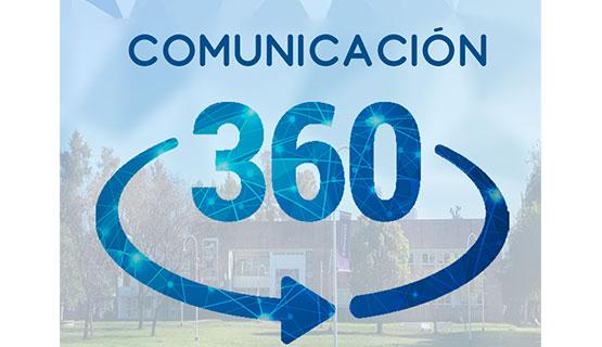 Presentación de trabajos finales del Taller de Práctica Profesional de la Licenciatura en Comunicación