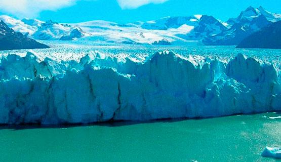 """Ratificación de la Ley de Glaciares: """"Es un fallo para celebrar"""""""