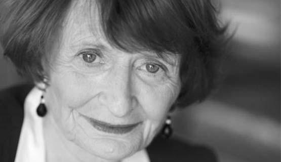 Fake news y política en la era de la posverdad, reflexiones sobre la fragilidad de lo verdadero con Myriam Revault d'Allonnes