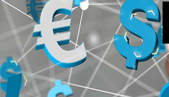 ¿La inflación es un fenómeno monetario? | Alan Cibils en Sputnik