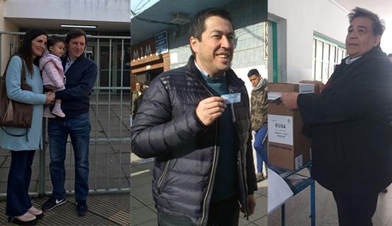 Elecciones en FM La Uni: Resultados en el Malvinas Argentinas, San Miguel y José C. Paz