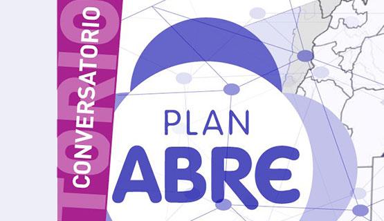 Conversatorio sobre el Plan Abre en la provincia de Santa Fe