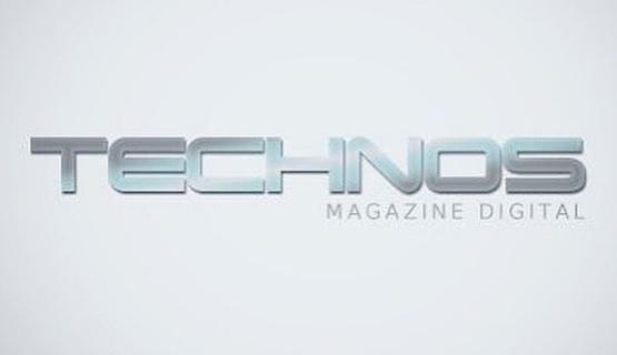 Ya se encuentra disponible la edición Nº7 de Technos Magazine Digital