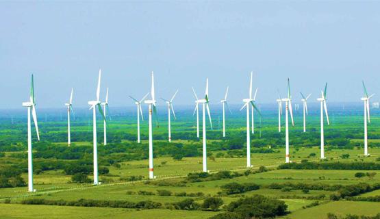 El sector energético bajo la mirada de tres Investigadores Docentes del IDEI
