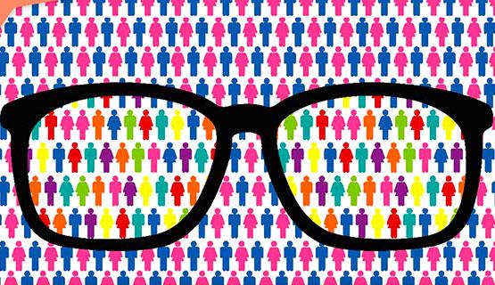 """Clase virtual """"Transformando los programas: perspectiva de género en los programas de las asignaturas"""""""