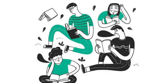 """Taller de narración oral con perspectiva de género: """"Tu historia cuenta"""""""