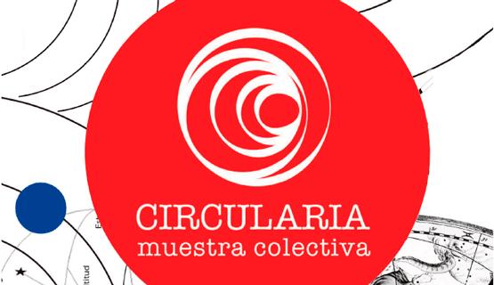 Muestra Circularia