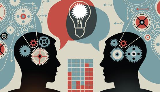 Innovación y Empresas