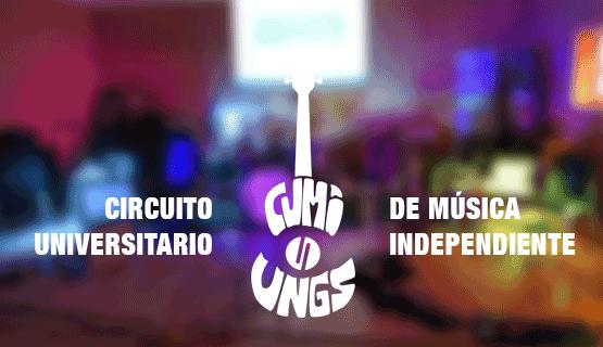 CUMI-UNGS 2020: Convocatoria a músicos de la región